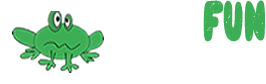 kite fun tarifa logo